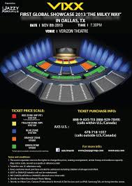 Shinee U S A Tour Update Tickets Dates K Pop Amino