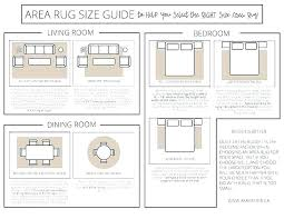 Rug Sizes Area Rug Sizes Standard Proper Rug Size For Living