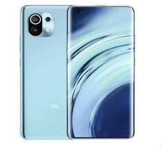 Xiaomi Mi 11 Lite Specifications Leaked ...