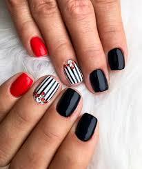 Nail Designs Spring 2019 Best Nails Ideas For Spring 2019 Short Gel Nails Gel