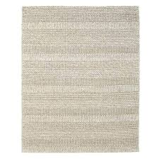 square braided rugs country style rug weaving circle small round canada r