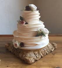 wedding cakes.  Wedding FT1 Inside Wedding Cakes