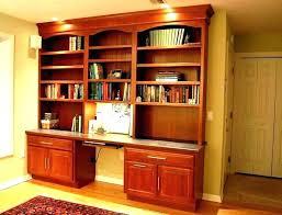 Desk units for home office Custom Wall Desks Home Office With Desk Units Desk Unit Home And Furniture Enchanting Losangeleseventplanninginfo Wall Desks Home Office With Dual Desk Home Of 10840