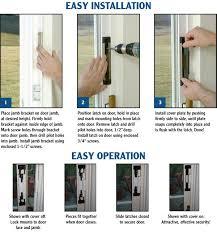 innovative patio sliding door replacement elegant patio sliding door repair wilke window door replacement