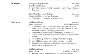 Breathtaking Librarian Resume Sample Law Public Academic Cv ...