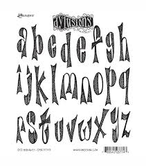 best 25 cool lettering ideas on pinterest cool writing fonts intended for cool letter fonts