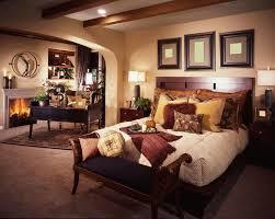 138 Luxury Master Bedroom Designs Ideas Photos Brown color