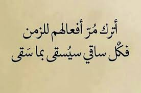 Pin By خليفه On كلام جميل Wisdom Quotes Arabic Quotes Arabic