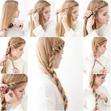 How To Make Cool Hairstyle 21 best long hairstyles images plait plaits and 3052 by stevesalt.us