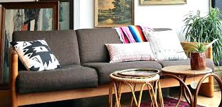 home decor buy home decor shopping online europe saramonikaphotoblog