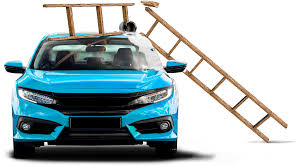 Image result for auto insurance