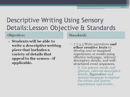 essay topics for a separate peace academic advising peoplesoft descriptive essay prompts