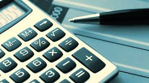 Научный консалтинг стоимость диссертации стоимость кандидатской  Цены на диссертации на заказ