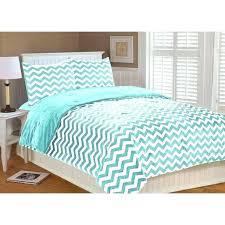 tiffany blue bedding twin xl sets c white delight designer dorm best ideas on southwestern bed sheets comforter set queen