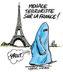 """Résultat de recherche d'images pour """"caricatur rigolote du terrorisme"""""""