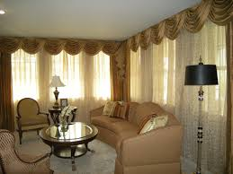 The Best Curtains For Living Room Modern Living Room Curtains Baroque Woodard Furniture In Dining
