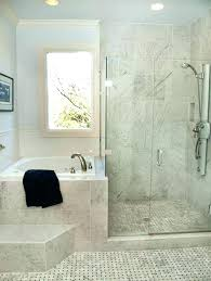 how to remove a one piece bathtub small bathroom tub shower combo remodeling ideas one piece how to remove a one piece bathtub shower