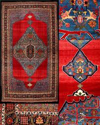 interesting rugs