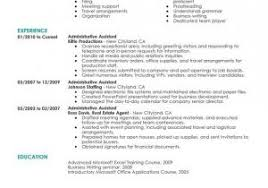 Executive Director Resume From Accounting Director Resume Accounting
