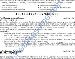 resume : Top Rated Resume Writers Beautiful Top Rated Resume Writing  Services Top Rated Resume Writing Services Frightening Best Resume Writing  Service For ...