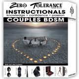 <b>БДСМ наборы</b> и комплекты - Condom Shop