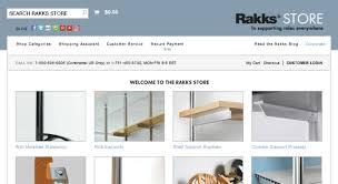 rakks com screenshot