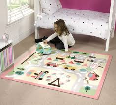 girls area rugs nursery area rugs kids rug boys rugs