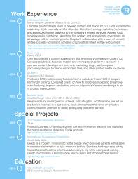 industrial design resume rjcluff design resume pdf