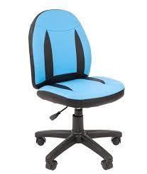 <b>CHAIRMAN</b> — лучшие <b>кресла</b> и мягкая мебель от производителя!