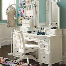 catchy bedroom makeup vanity with lights and bedroom lighting mesmerizing bedroom vanity sets with lighted