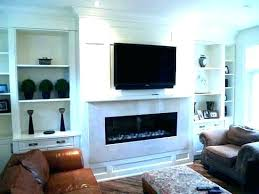 wall fireplace ideas also fireplace wall ideas fireplace wall ideas wall fireplace ideas best electric on wall fireplace ideas