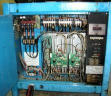 battery charger photos gb industrial battery exide 12 volt battery charger instructions at Exide Battery Charger Wiring Diagram