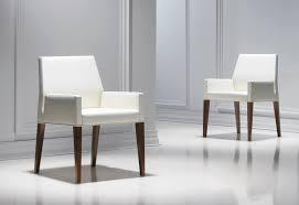 bernhardt furniture logo. Bernhardt Furniture Logo