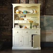 Small Picture Bourton Painted Welsh Dresser 4ft 921459 with Free Delivery