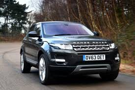 land rover evoque 2014. range rover owners refused insurance land evoque 2014
