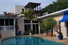 painting contractors in and near fort myers florida