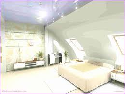 48 Neu Modernes Schlafzimmer Einrichten Mobel Ideen Site