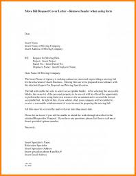 13 Relocation Cover Letter Samples Letter Of Apeal