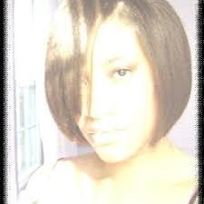 Bernadette Bane Facebook, Twitter & MySpace on PeekYou