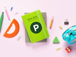 Boston School Calendar 2018-19: First Day Of School, Vacations ...