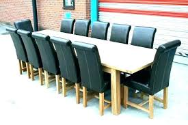4 person dining table dimensions room size round kitchen astonishing