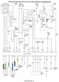 tps wiring diagram 1989 chevy camaro not lossing wiring diagram • voltage problem to throttle position sensor page1 super chevy rh forums superchevy com 1986 camaro wiring color schematic 1986 camaro wiring color schematic