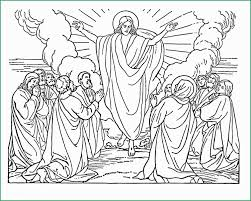 Free Biblical Coloring Pages Awesome Free Printable Bible Coloring