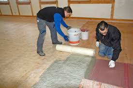Spachtelmassen kann man in zwei kategorien einteilen da diese spachtelmassen wasser aufnehmen, ist es ratsam trocken zu schleifen. Kritische Untergrunde Einfach Saniert Bauhandwerk
