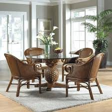rattan dining room chairs 2019 indoor rattan dining chairs contemporary modern furniture check more at rattan dining room chairs