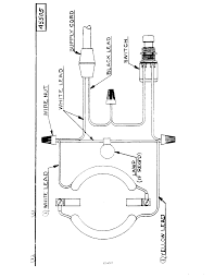 Eureka model 1934a 1 vacuum upright genuine parts rh searspartsdirect eureka vacuum cleaner manual eureka