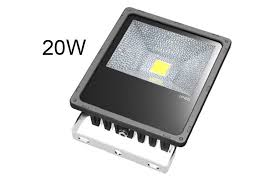 commercial outdoor led flood light fixtures high luminous 10w 20w 30w 50w commercial outdoor led flood