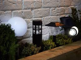 West Durable Lighting 8 Best Solar Powered Lights The Independent
