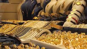 SON DAKİKA! Altın fiyatlarında son durum|gram altın|çeyrek altın|cumhuriyet  altını|gram altın kaç tl
