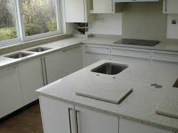 Granite Kitchen Worktop Stone Worktops Stevenage Stone Bathrooms Welwyn Cawdor Stone